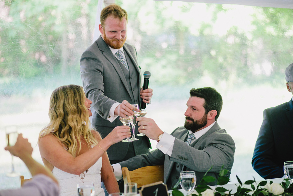 067-creative-new-england-wedding-photographer.jpg