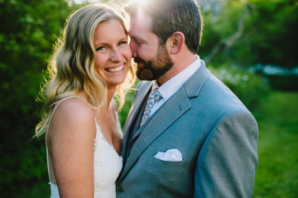 071-creative-boston-wedding-photographer.jpg