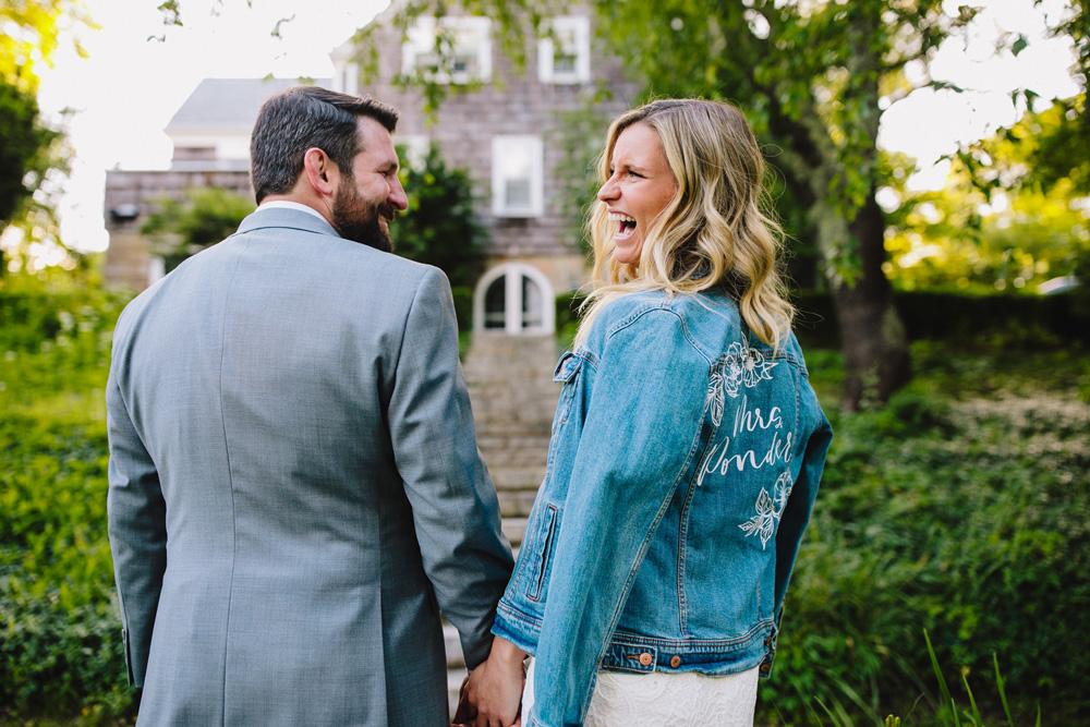072-creative-boston-wedding-photographer.jpg