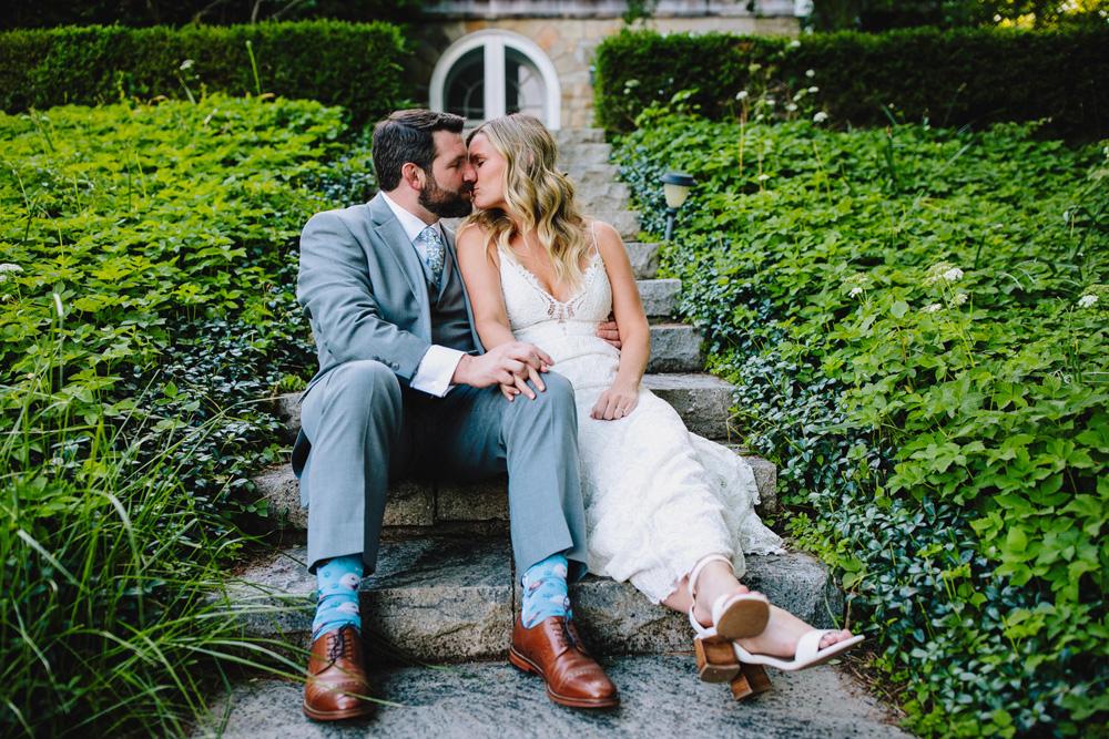 073-creative-boston-wedding-photographer.jpg