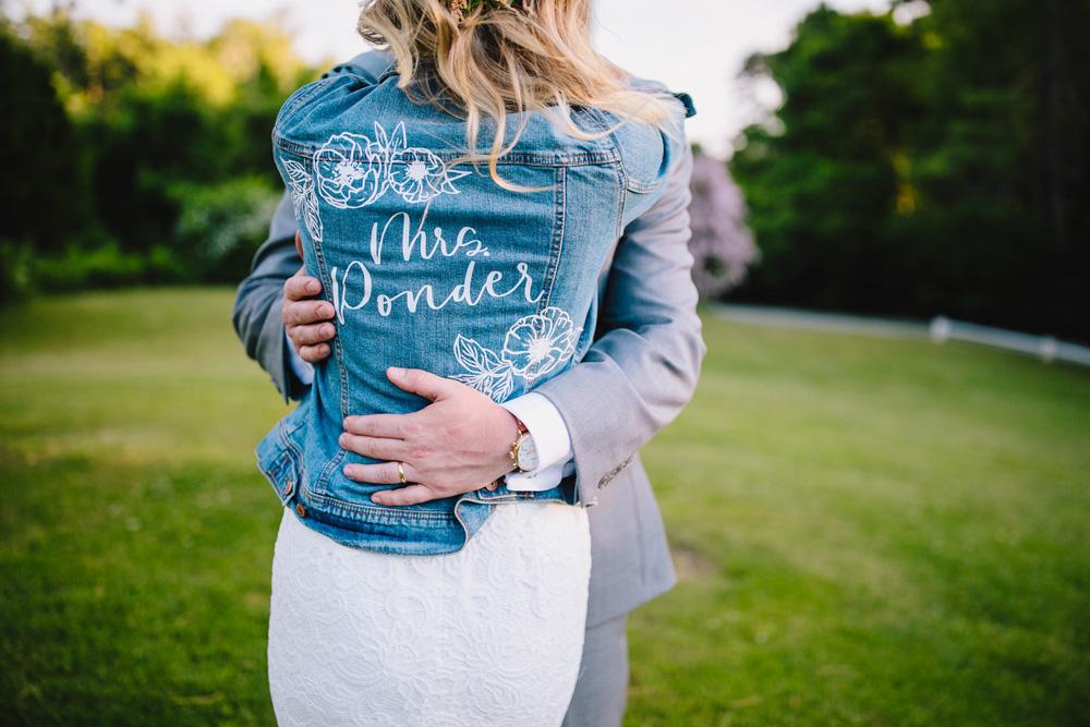 074-creative-boston-wedding-photographer.jpg