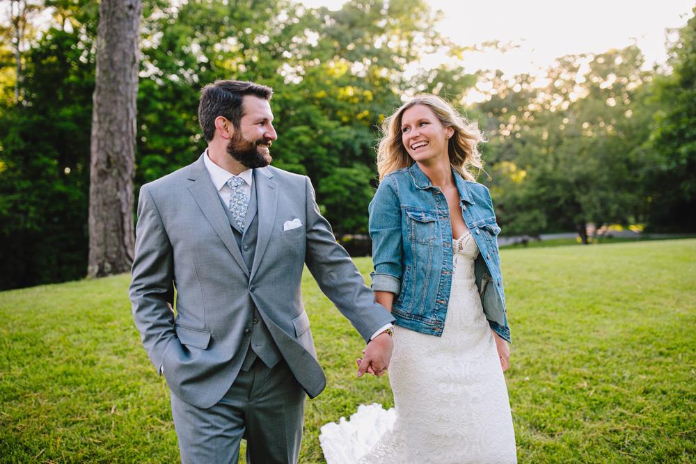 076-creative-boston-wedding-photographer.jpg