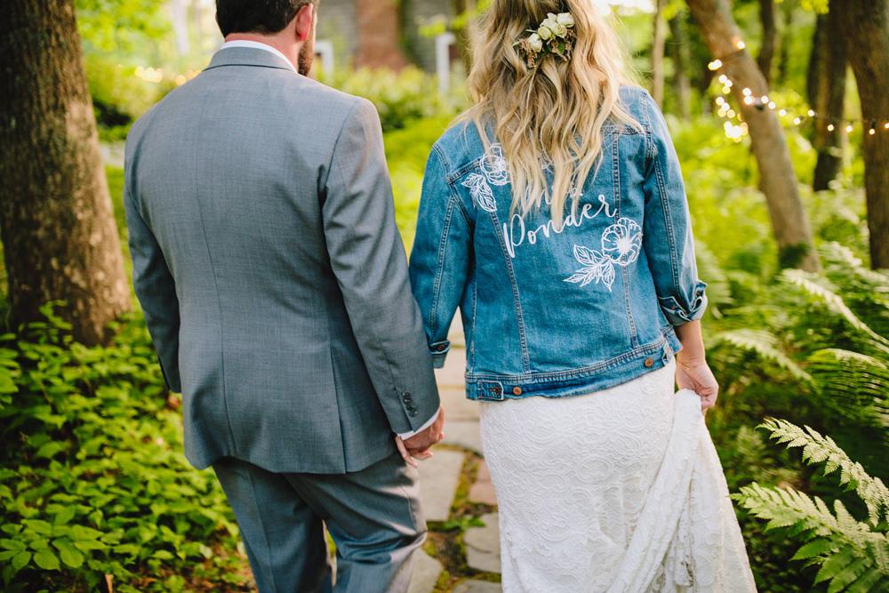077-creative-boston-wedding-photographer.jpg