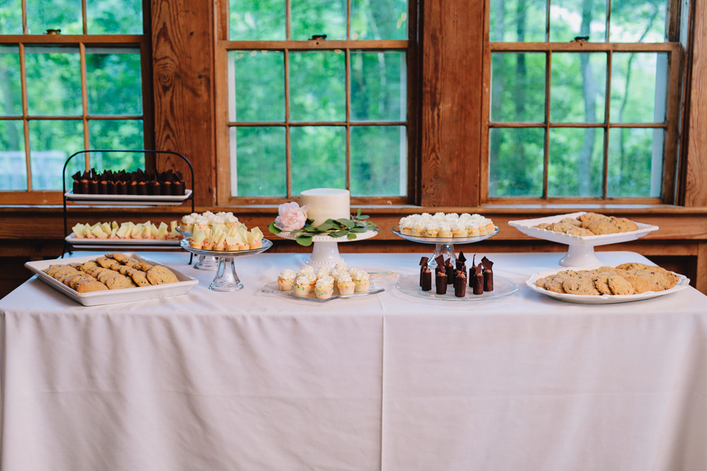079-creative-boston-wedding-photographer.jpg