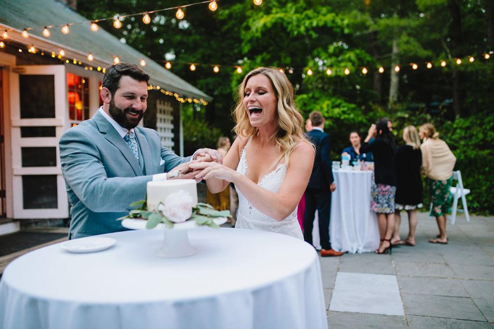 082-creative-boston-wedding-reception.jpg