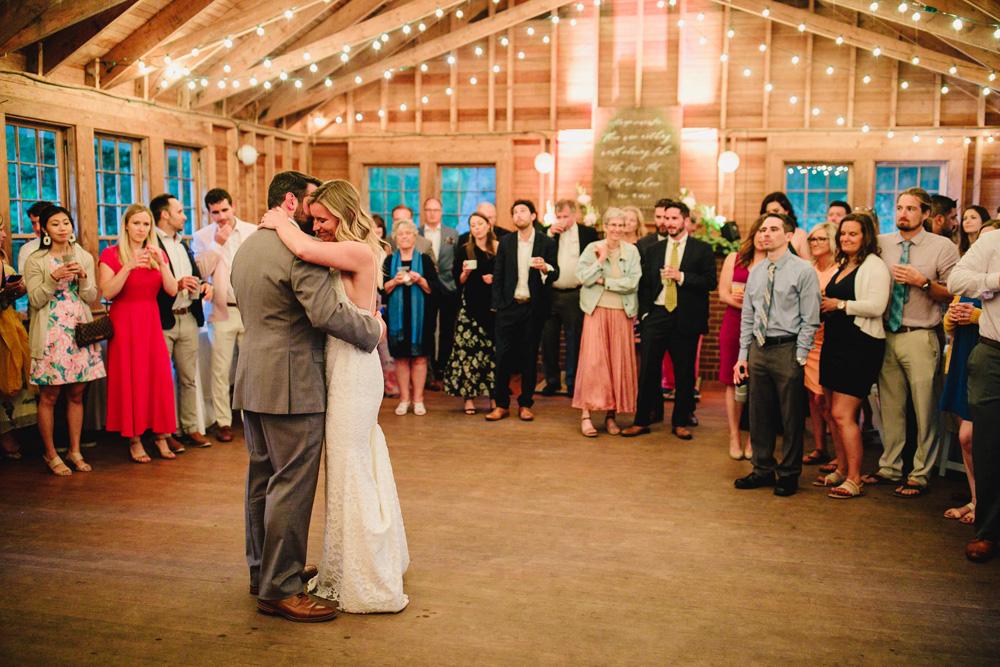 086-creative-boston-wedding-reception.jpg