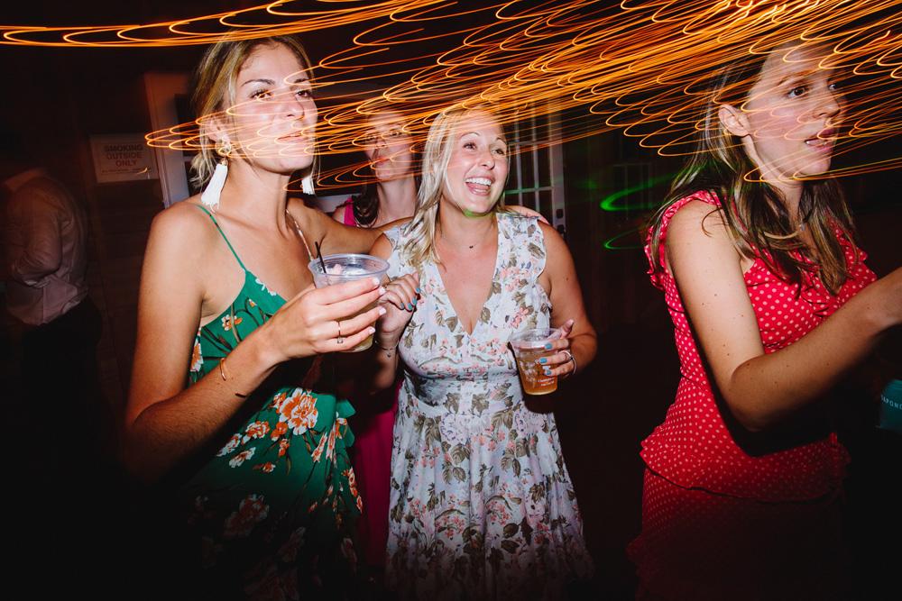 087-creative-boston-wedding-reception.jpg