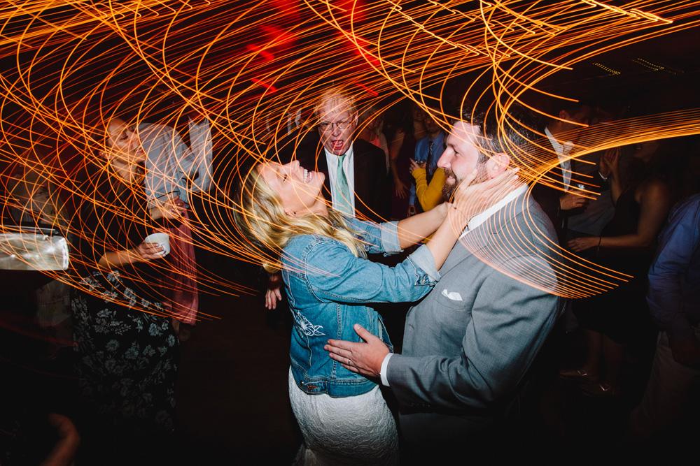 088-creative-boston-wedding-reception.jpg