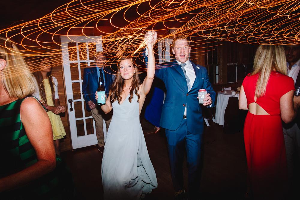 089-creative-boston-wedding-reception.jpg