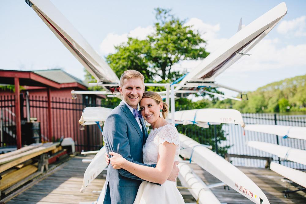 031-harvard-wedding.jpg