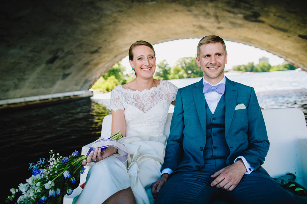 034-harvard-wedding.jpg