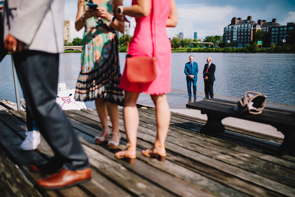 036-harvard-wedding.jpg