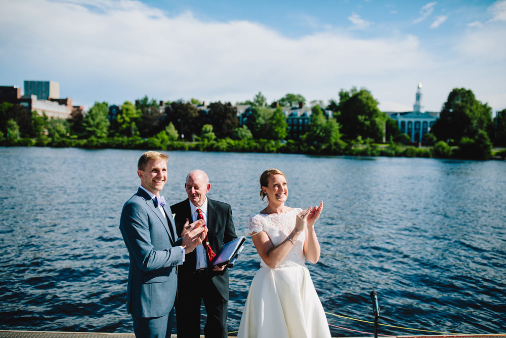 038-harvard-wedding.jpg