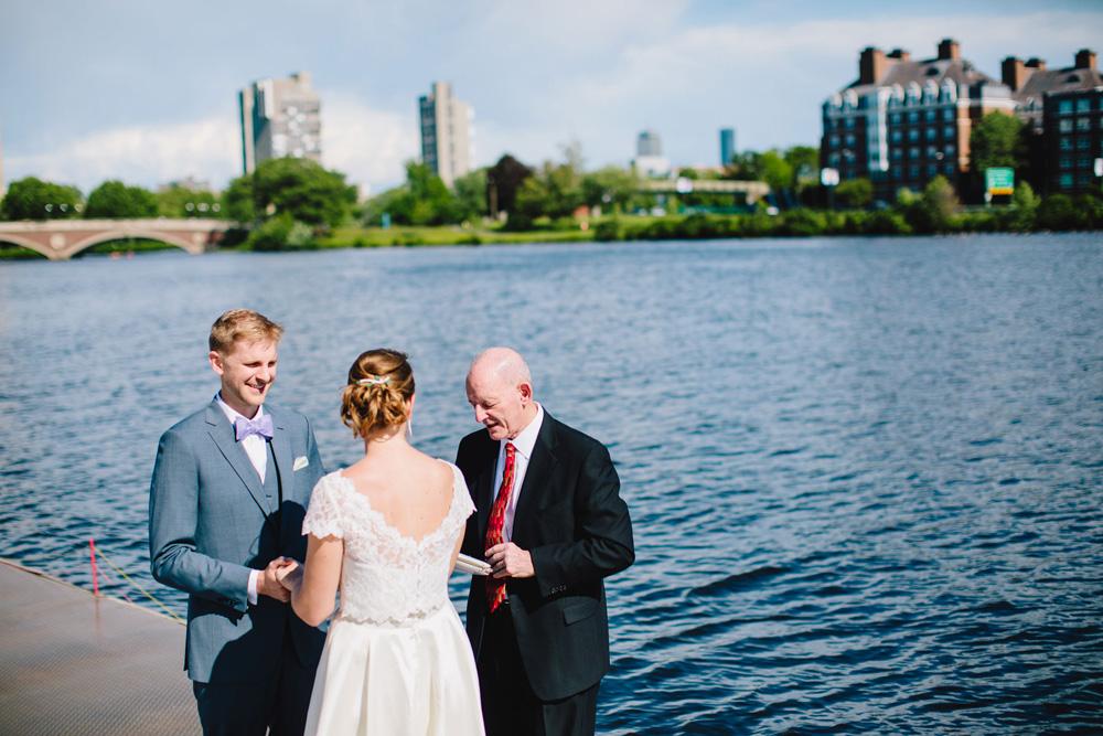 039-harvard-wedding.jpg