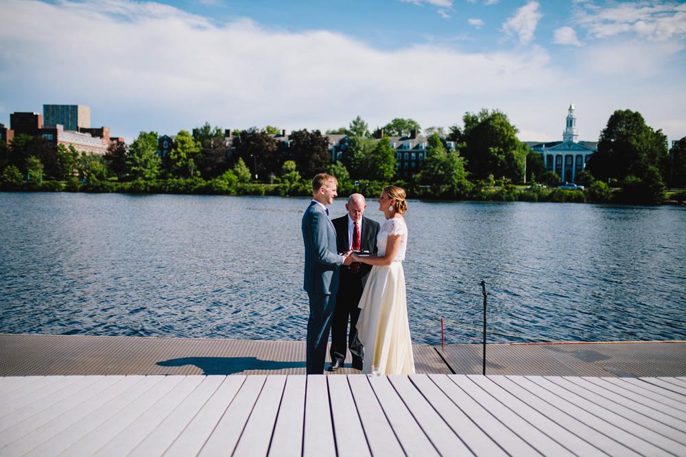 040-harvard-wedding.jpg