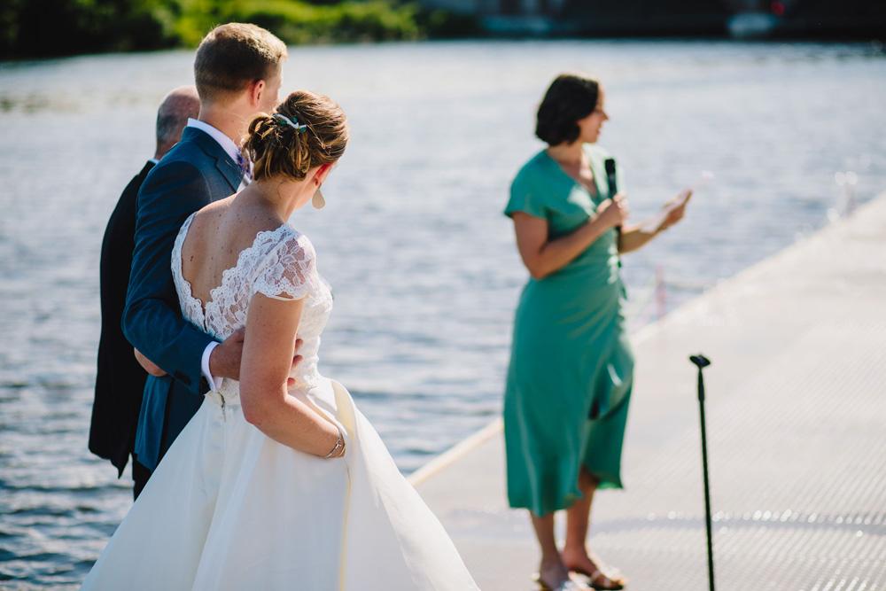 041-creative-boston-wedding-ceremony.jpg