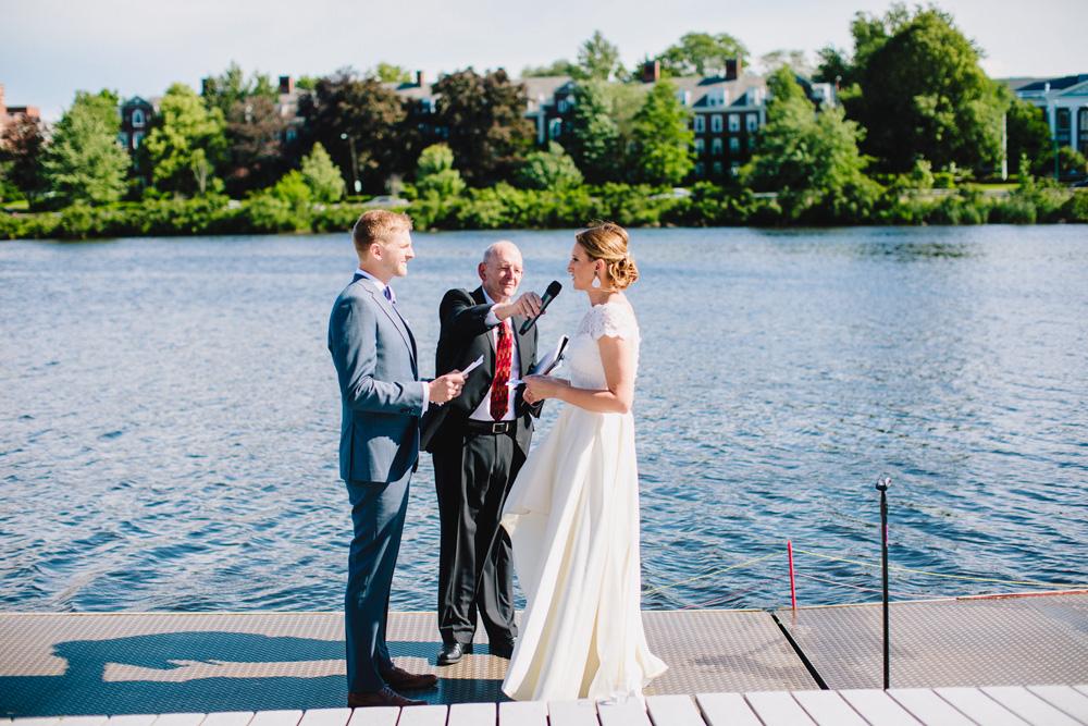 042-creative-boston-wedding-ceremony.jpg