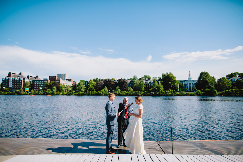 043-creative-boston-wedding-ceremony.jpg