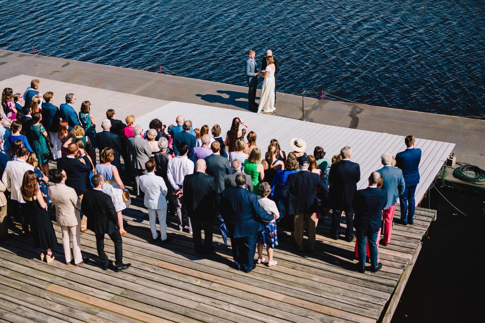 045-creative-boston-wedding-ceremony.jpg