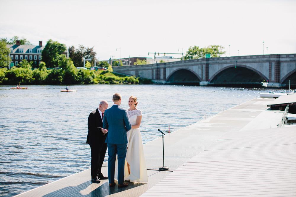 046-creative-boston-wedding-ceremony.jpg