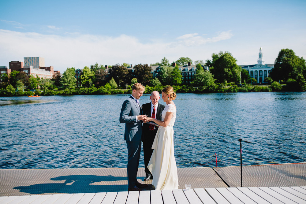 047-creative-boston-wedding-ceremony.jpg