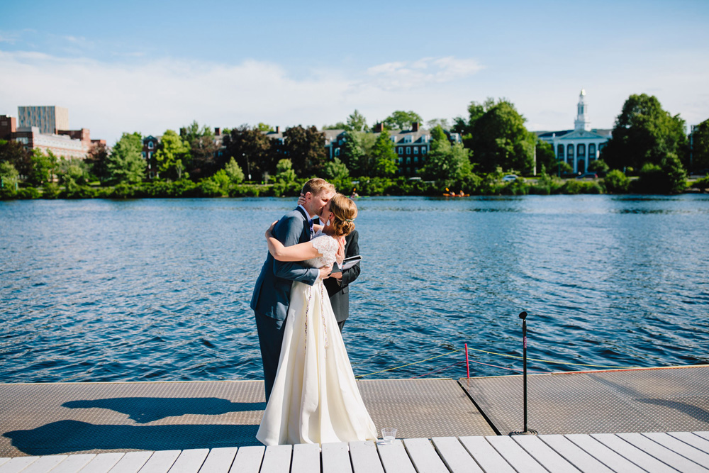 048-creative-boston-wedding-ceremony.jpg