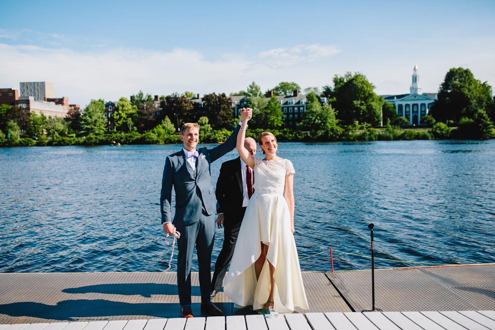 049-creative-boston-wedding-ceremony.jpg