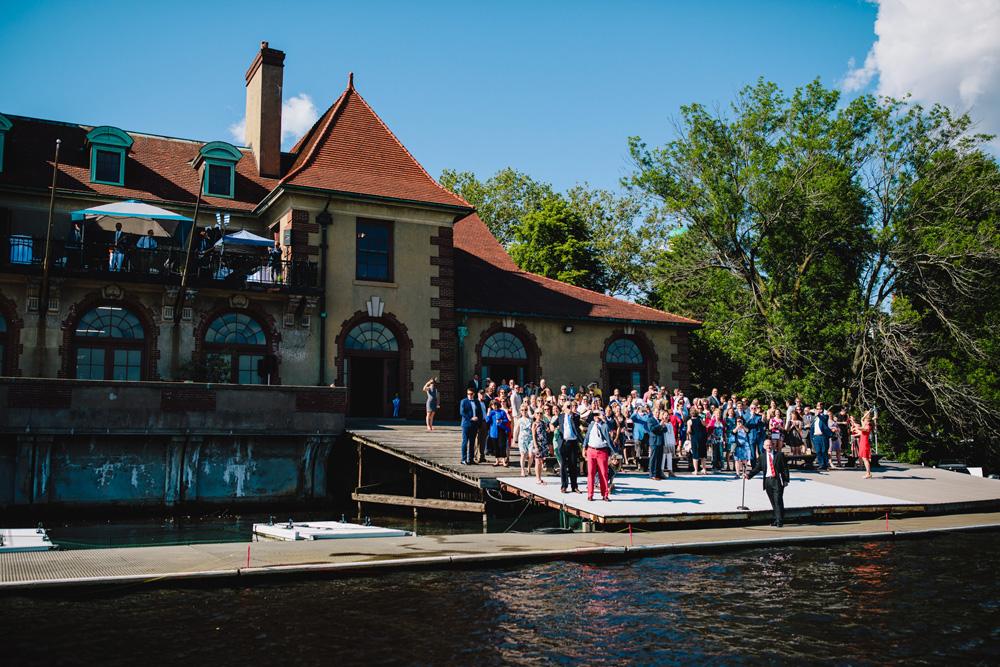 050-creative-boston-wedding-ceremony.jpg