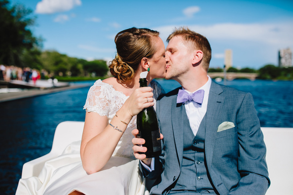 052-creative-boston-wedding-photographer.jpg