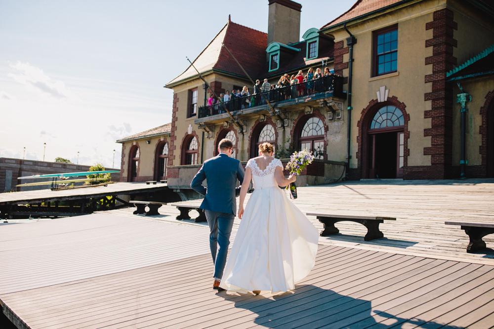 053-creative-boston-wedding-photographer.jpg