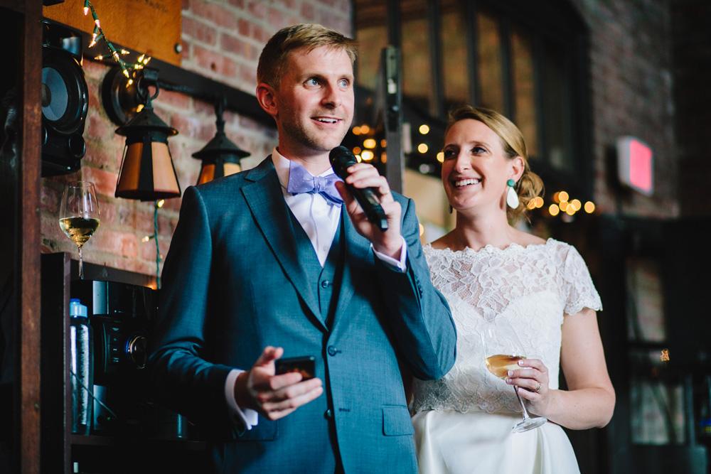 059-creative-boston-wedding-photographer.jpg