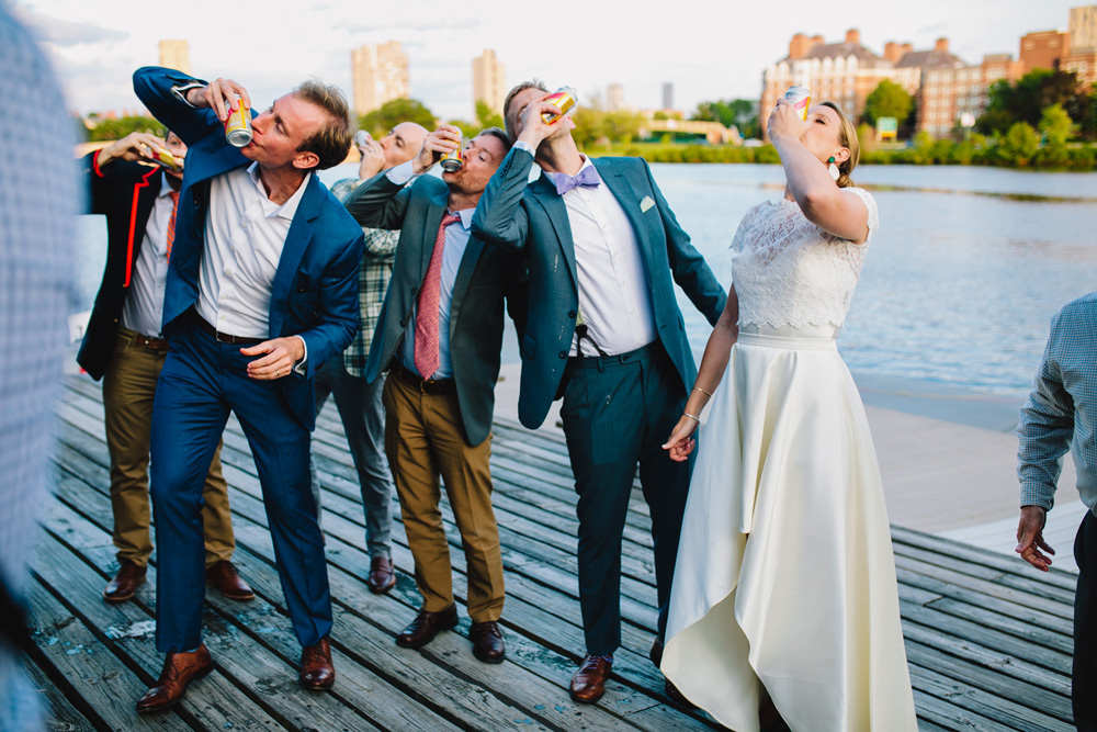 061-cambridge-wedding-photography.jpg
