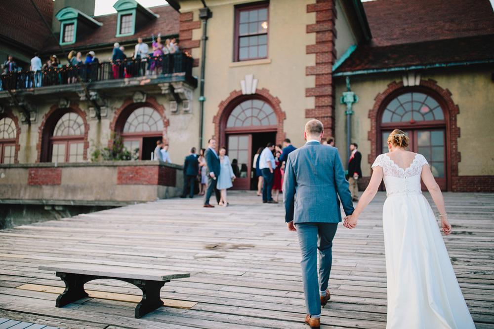 062-cambridge-wedding-photography.jpg