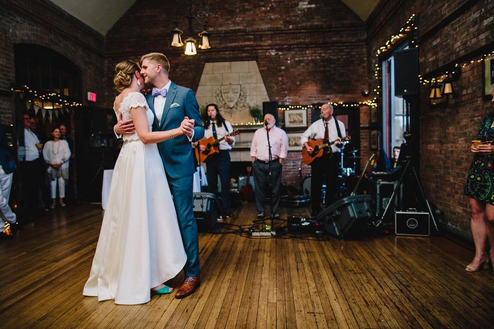 065-cambridge-wedding-photography.jpg