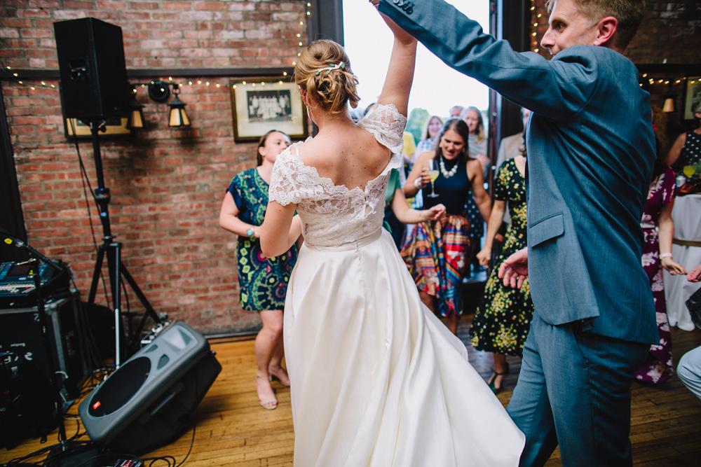 066-cambridge-wedding-photography.jpg