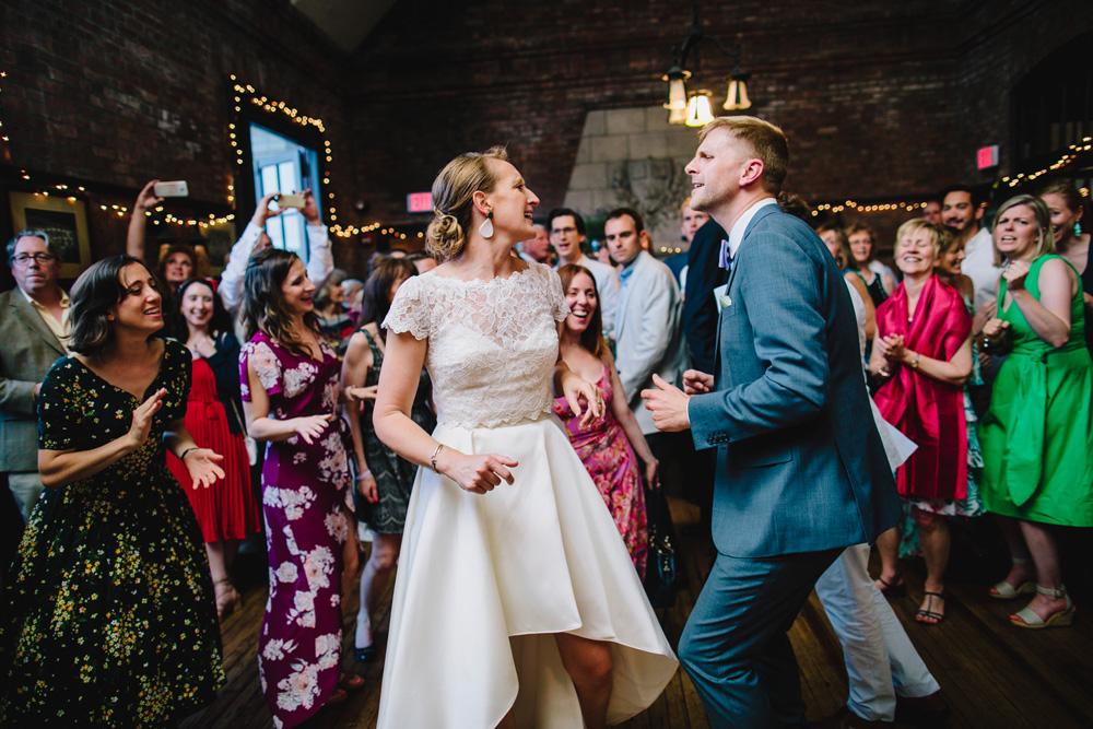 067-cambridge-wedding-photography.jpg