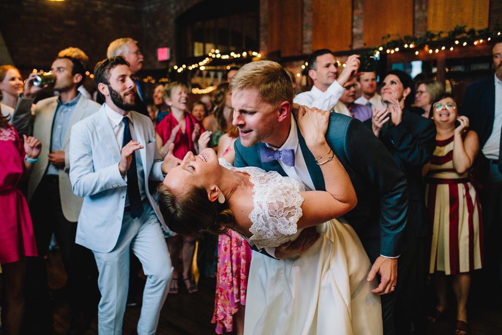 068-cambridge-wedding-photography.jpg