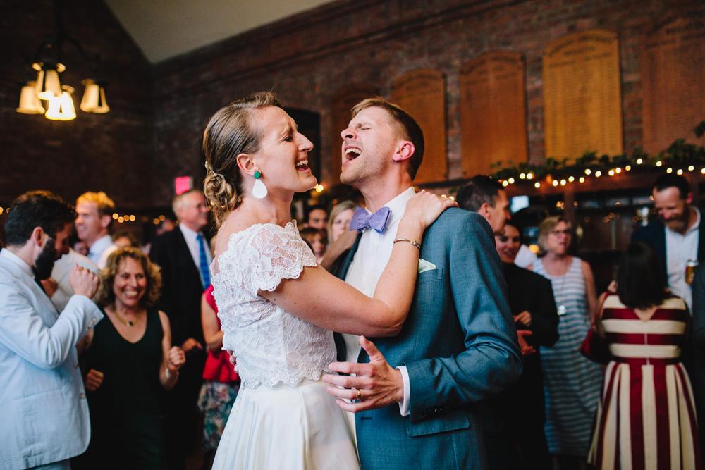 069-cambridge-wedding-photography.jpg