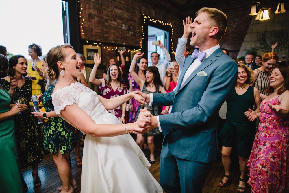 070-cambridge-wedding-photography.jpg