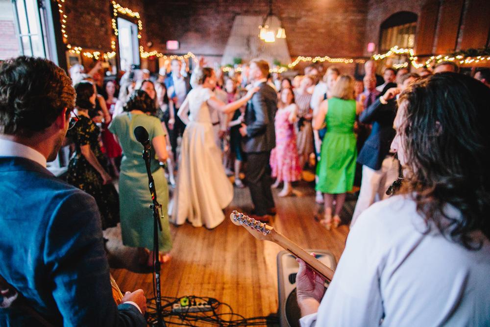 071-creative-boston-wedding-reception.jpg