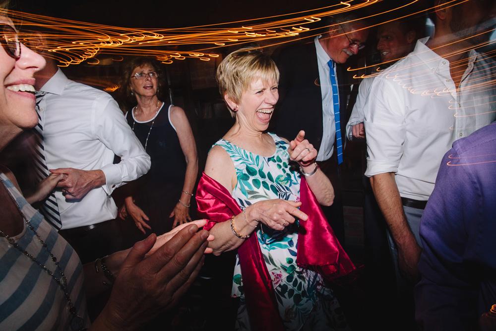 073-creative-boston-wedding-reception.jpg