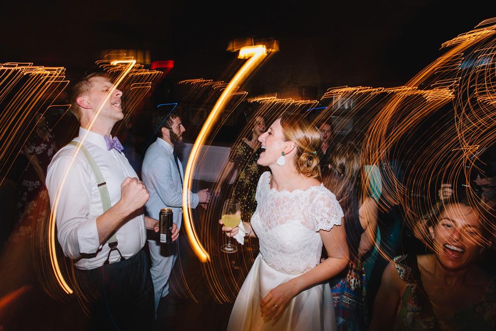 074-creative-boston-wedding-reception.jpg