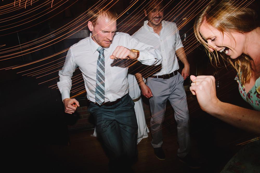 075-creative-boston-wedding-reception.jpg