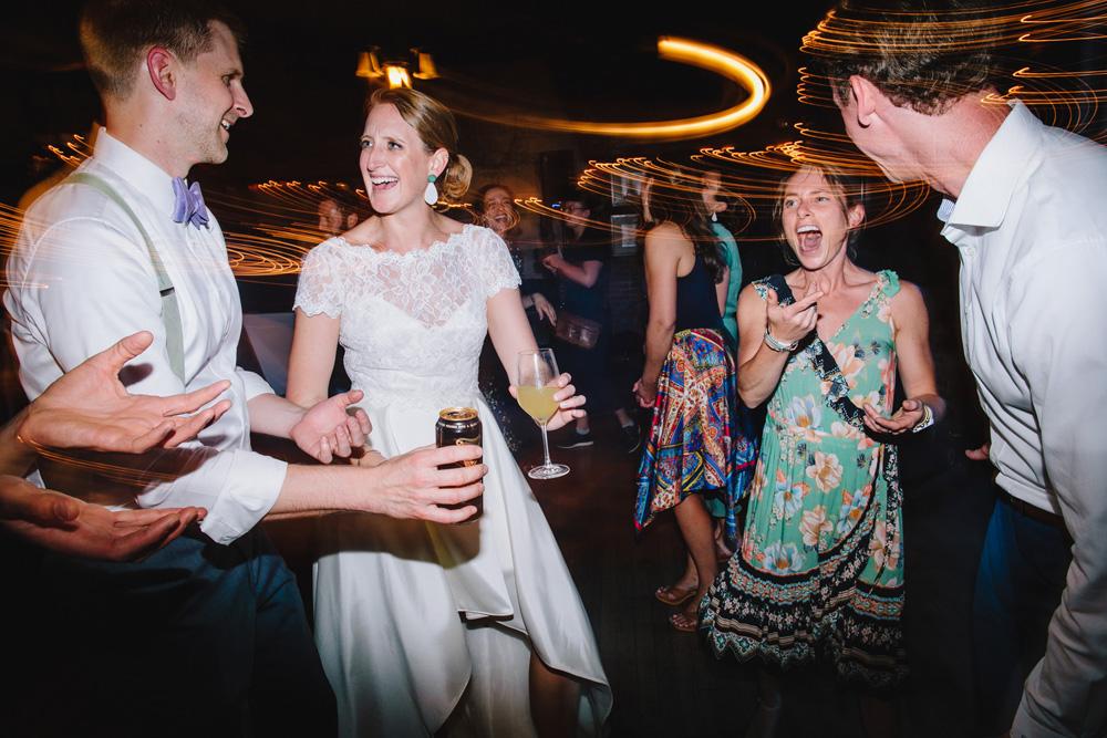076-creative-boston-wedding-reception.jpg