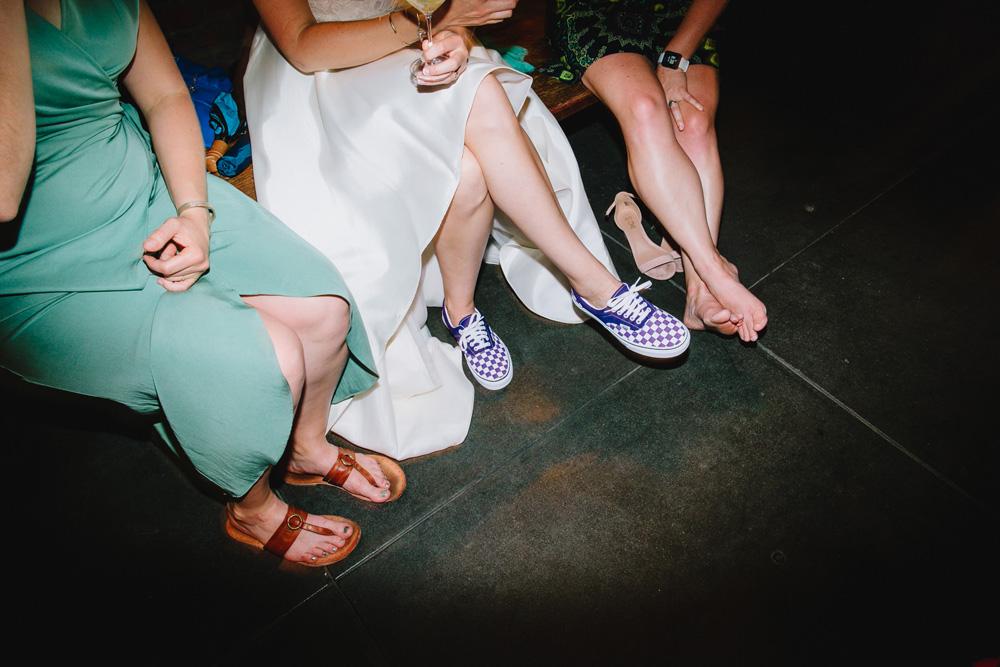 077-creative-boston-wedding-reception.jpg