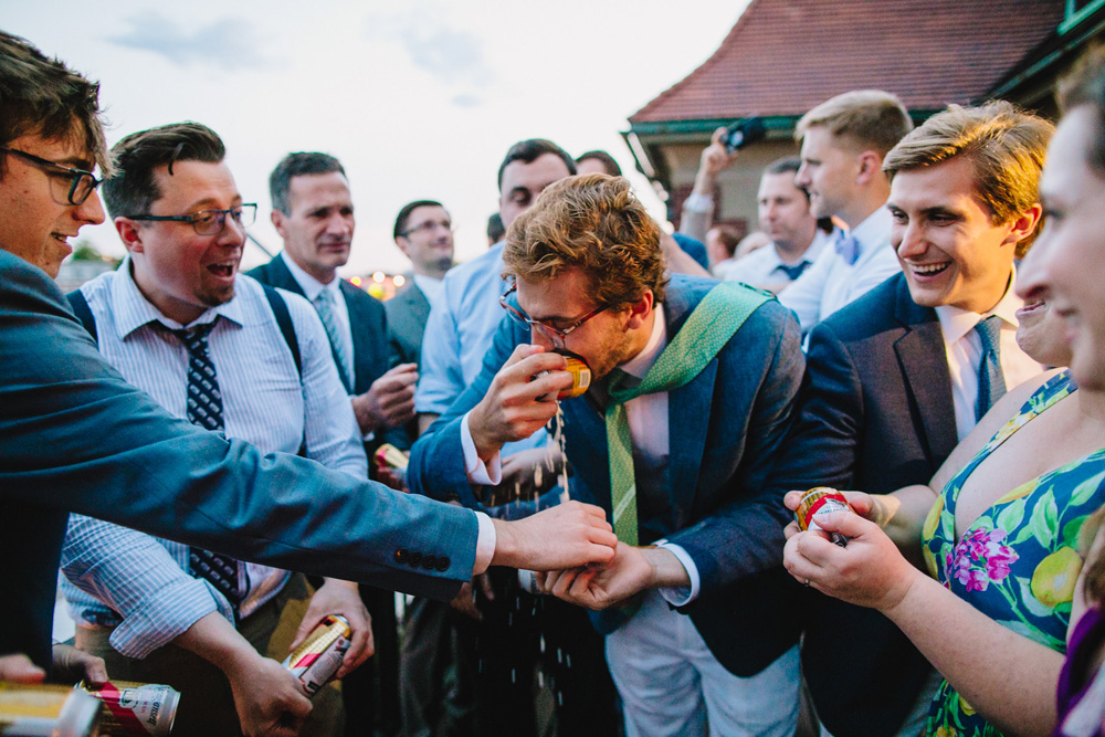 078-creative-boston-wedding-reception.jpg