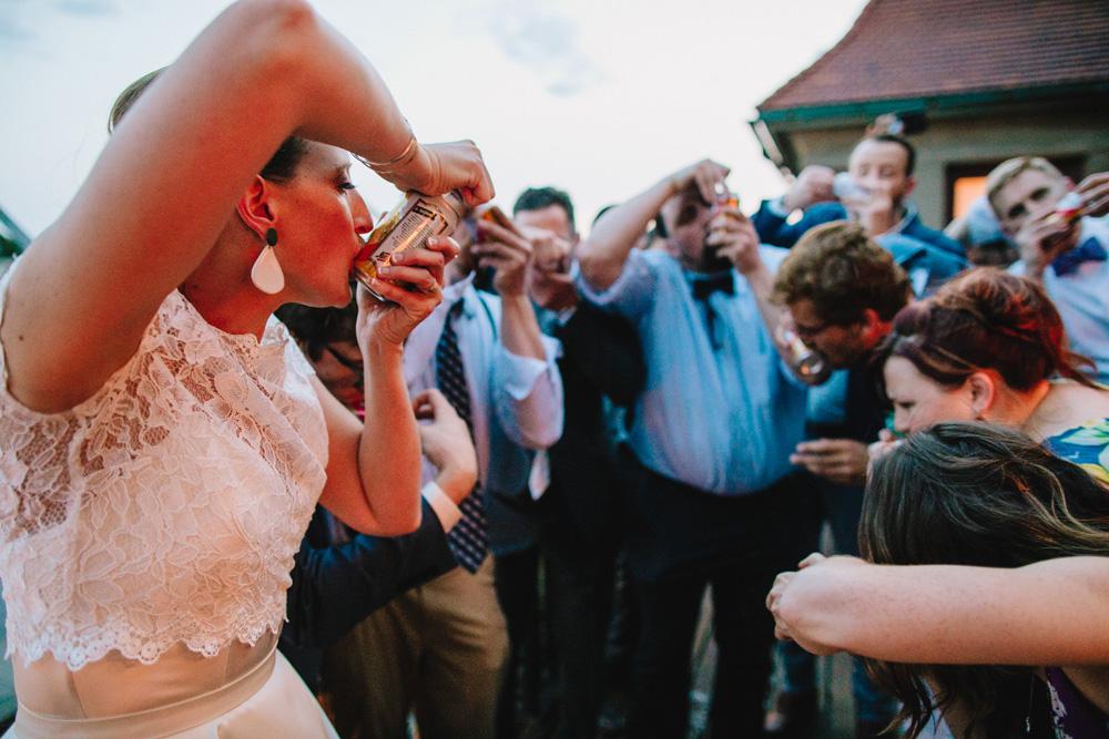 079-creative-boston-wedding-reception.jpg