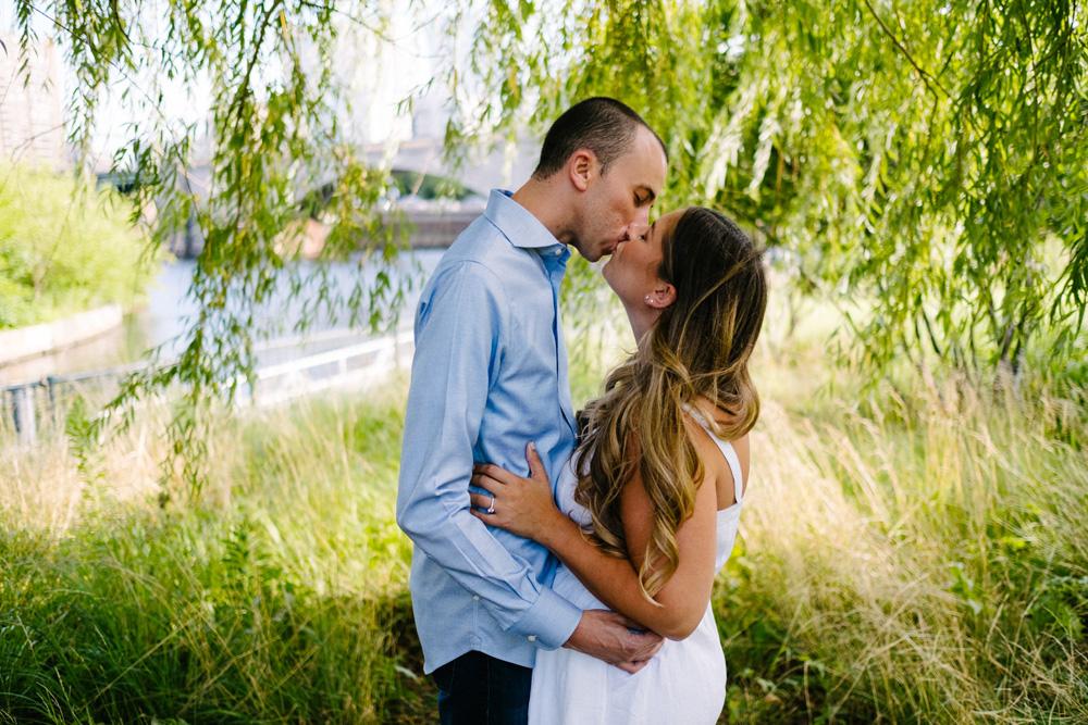 002-creative-boston-wedding-photographer.jpg