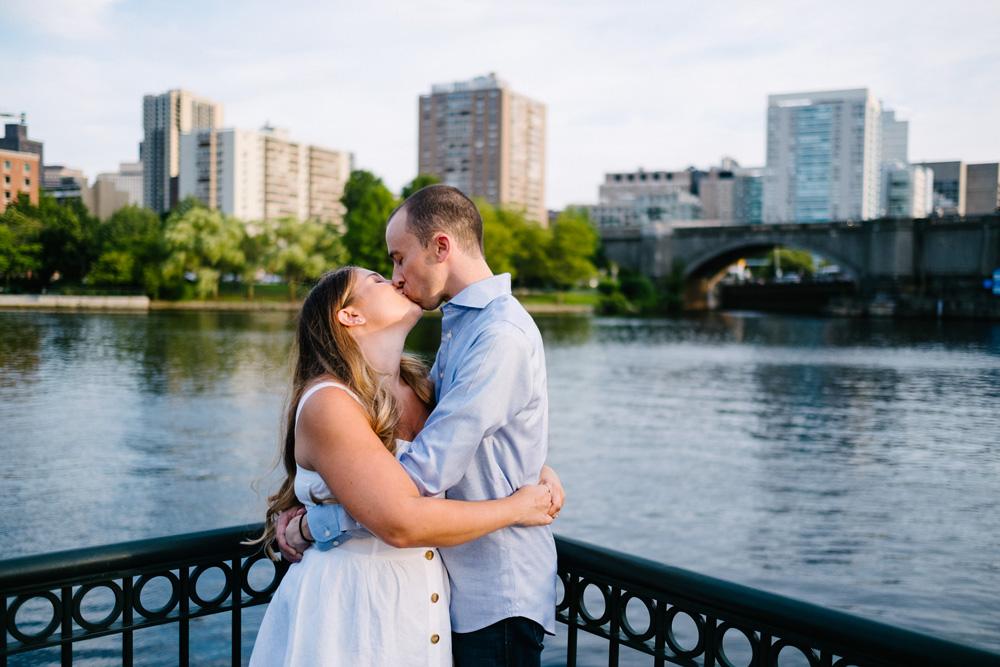 015-creative-new-england-wedding-photographer.jpg