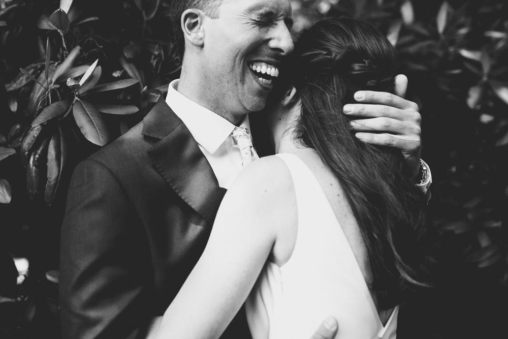 021-creative-new-england-wedding-photographer.jpg
